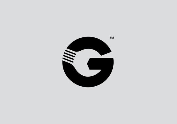 Logo G - INSPIRATION bed8f50369a